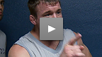 The Ultimate Fighter® 6: Ep. 7 The Game Plan