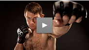 Forrest Griffin descends upon the TUF gym to offer his advice to the current cast. Watch The Ultimate Fighter Fridays at 10ET/PT on FX with replays Sundays at 10ET/7PT on FUEL TV.