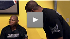 The Ultimate Fighter® 10: Ep. 3 The Enemy