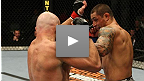 Luta gratuita de sexta &ndash; UFC 102: Keith Jardine vs. Thiago Silva