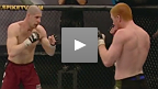 The Ultimate Fighter&reg; 3: Ep 11 - The Jungle