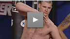 The Ultimate Fighter® 3: Ep 12 - Bangin