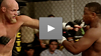 The Ultimate Fighter&reg; 2: Ep. 11 Semi Final #2 Bloody Brawl
