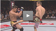 """The best is yet to come."" Headliner Cung Le talks about the ""lucky"" punch that finished Rich Franklin at UFC Macao."