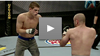 The Ultimate Fighter® 5: Ep. 11 I Humbly Apologize