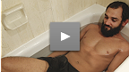 UFC 154 - Fighter Diary : Johny Hendricks - Seconde partie