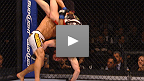 UFC 154: Dos Anjos Wins Impressively