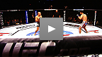 UFC 154: Assista o Replay