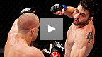 Les meilleurs moments de l&#39;UFC 154