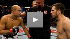 Sumisi&oacute;n de la Semana: BJ Penn vs Kenny Florian