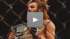 UFC on FOX 5: Mike Chiesa One on One
