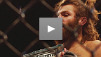 UFC - Henderson vs. Diaz: One on One com Mike Chiesa