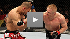 Submission of the Week: Dennis Siver vs. Andre Winner