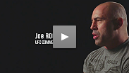 Joe Rogan breaks down the main card for UFC on FOX.  Catch UFC on FOX: Henderson vs. Diaz, Saturday December 8 live on FOX, at 8PM ET | 5PM PT.  Prelims begin on Facebook followed by three full hours of prelims on FX at 5PM