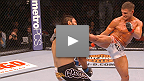UFC on FOX 5: FX Prelims Post-Fight Interviews Part 1