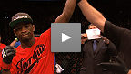 UFC on FOX 5: FX Prelims Post-Fight Interviews Part 2