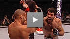 UFC on FOX 5 : Entrevues d'après-combat d'Alex Gustafsson et Matt Brown