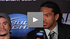 UFC on FOX 5: Post-Fight Presser Highlight