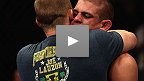 UFC 155: Joe Lauzon Pre-Fight Interview