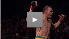 UFC ON FX 6: Prelim Post-Fight Interviews Part 1