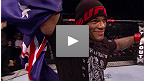 UFC on FX 6: Hector Lombard Post-Fight Interview