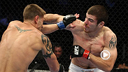 Jim Miller says he has the grappling skills and punching power to beat anyone in the UFC lightweight division. He plans to prove it when he faces fellow finisher Joe Lauzon at UFC 155.