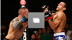 UFC on FX: Sotiropoulos vs Pearson Event Photo Gallery