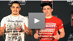 UFC on FX 6: Post-Fight Presser Highlights