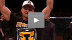 TUF 16 Finale: FUEL TV Prelim Winners Post-Fight Interviews Part 2