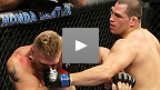 UFC Breakthrough : Cain Velasquez