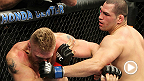 UFC Breakthrough: Cain Velasquez
