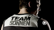 The war of words has begun. Are you Team Jones or Team Sonnen? The Ultimate Fighter premieres Tuesday, January 22 at 8ET/PT on FX Networks.