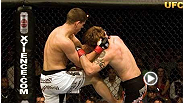 Joe Lauzon is a grappling specialist known for his acrobatic submission techniques, finishing most of his bouts by submission. Jens Pulver was the first lightweight champion, after four years fighting around the world, he's back to assert himself.