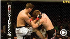 UFC 63: Joe Lauzon vs. Jens Pulver