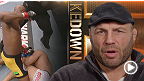 Randy Couture: Pound For Pound do dias de hoje