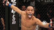 "John Dodson wants to put on a great show for the fans when he takes on UFC flyweight champion Demetrious Johnson at UFC on FOX. Does he have the speed and power to wrest the title from ""Mighty Mouse""?"