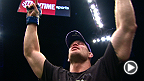 STRIKEFORCE: Marquardt vs. Saffiedine Pre-Fight Interviews