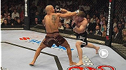 Matt Hughes vs. Frank Trigg (UFC 45 and UFC 52), Rich Franklin vs. Evan Tanner are featured in this episode of UFC Unleashed