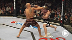 UFC Unleashed &lsquo; vs. &rsquo;