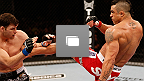 UFC® on FX: Belfort vs Bisping Event Photo Gallery