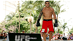 UFC on FX 7: The Debut of Daniel Sarafian