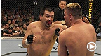 UFC Unleashed - Ép. 106 : Arlovski, Griffin et plus