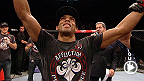 UFC on FX 7: Ildemar Alcantara and Edson Barboza Post-Fight Interviews