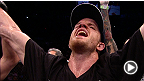 UFC on FX 7: C.B. Dollaway Post-Fight Interview