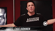 Chael P. Sonnen vous donne un aper&ccedil;u exclusif de ce lieu que les combattants de TUF adorent d&eacute;tester. Voyez The Ultimate Fighter : Team Jones vs Team Sonnen tous les mardis &agrave; 21:00 HE/HP sur les ondes de FX Canada.
