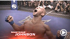 UFC Johnson vs. Dodson: Chegou a Hora!