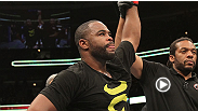 Former UFC light heavyweight champ Rashad Evans locks horns with BJJ ace -and underrated striker - Antonio Rogerio Nogueira at UFC 156. Which perennial contender will take the next step toward a shot at the light heavyweight title?