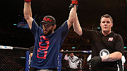 Grappling wizards Jon Fitch and Demian Maia look to continue their winning streaks as they square off at UFC 156: Aldo vs. Edgar.