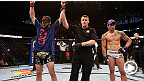 Countdown di UFC 156: Fitch vs. Maia