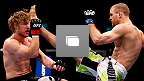 UFC&reg; on FOX 6:  vs 